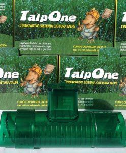 Confezione-da-1-trappola