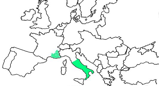 diffusione-talpa-romana