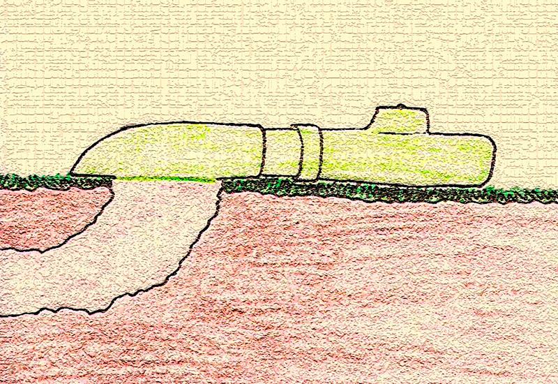 Disegno 5 - TalpOne